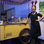crepes-catering-hamburg