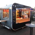 crepes catering hamburg